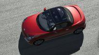 Gran Turismo 5 Prologue  Archiv - Screenshots - Bild 16