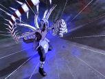 Naruto: Ultimate Ninja 3 - Screenshots - Bild 8