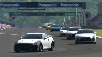 Gran Turismo 5 Prologue  Archiv - Screenshots - Bild 13