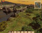 Imperium Romanum  - Screenshots - Bild 9