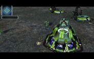 Supreme Commander: Forged Alliance  Archiv - Screenshots - Bild 10