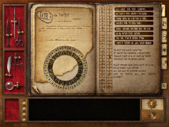 Nostradamus: Die letzte Prophezeiung  Archiv - Screenshots - Bild 10
