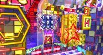 Sonic Rivals 2 (PSP)  Archiv - Screenshots - Bild 2