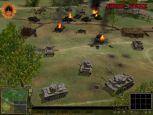Sudden Strike 3: Arms for Victory  Archiv - Screenshots - Bild 34