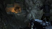 Conflict: Denied Ops  Archiv - Screenshots - Bild 3