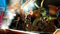 Guitar Hero 3: Legends of Rock  Archiv - Screenshots - Bild 4