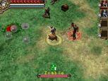 Dungeon Explorer: Warriors of Ancient Arts - Screenshots - Bild 8