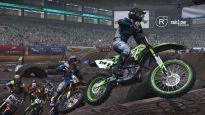 MX vs ATV Untamed  Archiv - Screenshots - Bild 6