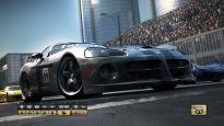 Race Driver: GRID  - Screenshots - Bild 2