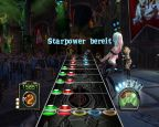 Guitar Hero 3: Legends of Rock  Archiv - Screenshots - Bild 10