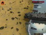 Sudden Strike 3: Arms for Victory  Archiv - Screenshots - Bild 53