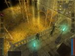 Avencast: Rise of the Mage  Archiv - Screenshots - Bild 3