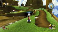 Super Mario Galaxy  Archiv - Screenshots - Bild 25