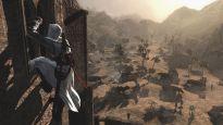 Assassin's Creed Archiv - Screenshots - Bild 8