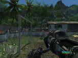 Crysis  Archiv - Screenshots - Bild 28