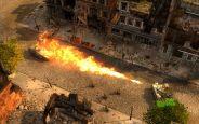 Codename: Panzers - Cold War  Archiv - Screenshots - Bild 3