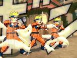Naruto: Ultimate Ninja 3 - Screenshots - Bild 12