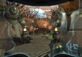 Metroid Prime 3: Corruption  Archiv - Screenshots - Bild 9