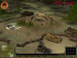 Sudden Strike 3: Arms for Victory  Archiv - Screenshots - Bild 11