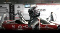 Gran Turismo 5 Prologue  Archiv - Screenshots - Bild 4