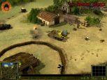 Sudden Strike 3: Arms for Victory  Archiv - Screenshots - Bild 49