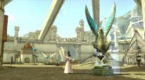 Aion: The Tower of Eternity  Archiv - Screenshots - Bild 15