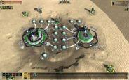 Supreme Commander: Forged Alliance  Archiv - Screenshots - Bild 13