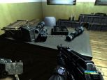 Crysis  Archiv - Screenshots - Bild 26