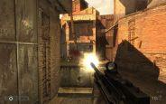 Terrorist Takedown 2  Archiv - Screenshots - Bild 12