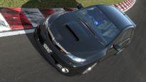 Gran Turismo 5 Prologue  Archiv - Screenshots - Bild 8
