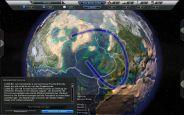 Empire Earth 3  Archiv - Screenshots - Bild 10