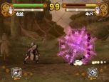 Naruto: Ultimate Ninja 3 - Screenshots - Bild 17