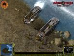 Sudden Strike 3: Arms for Victory  Archiv - Screenshots - Bild 62