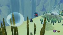 Super Mario Galaxy  Archiv - Screenshots - Bild 26