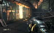 BlackSite  Archiv - Screenshots - Bild 6