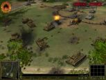 Sudden Strike 3: Arms for Victory  Archiv - Screenshots - Bild 28