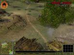 Sudden Strike 3: Arms for Victory  Archiv - Screenshots - Bild 7
