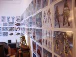 Universe at War - Zu Besuch bei Petroglyph Fotos - Artworks - Bild 15