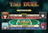Yu-Gi-Oh! GX Tag Force Evolution  Archiv - Screenshots - Bild 4