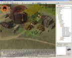 Sudden Strike 3: Arms for Victory - Map-Editor  Archiv - Screenshots - Bild 6