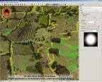 Sudden Strike 3: Arms for Victory - Map-Editor  Archiv - Screenshots - Bild 3