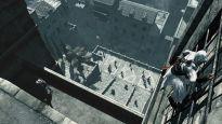 Assassin's Creed Archiv - Screenshots - Bild 6
