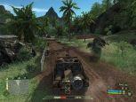 Crysis  Archiv - Screenshots - Bild 33