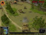 Sudden Strike 3: Arms for Victory  Archiv - Screenshots - Bild 16