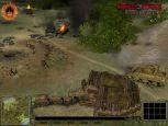 Sudden Strike 3: Arms for Victory  Archiv - Screenshots - Bild 9
