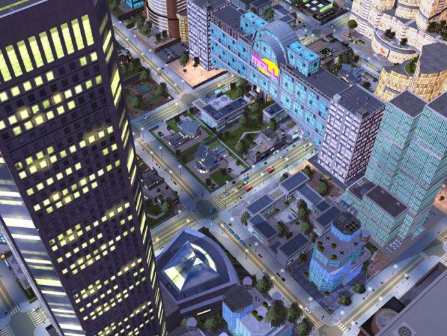 City Life 2008 - Screenshots - Bild 6