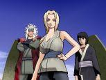 Naruto: Ultimate Ninja 3 - Screenshots - Bild 10