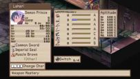 Disgaea: Afternoon of Darkness (PSP)  Archiv - Screenshots - Bild 14