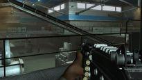 Conflict: Denied Ops  Archiv - Screenshots - Bild 4