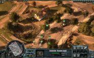 Codename: Panzers - Cold War  Archiv - Screenshots - Bild 8